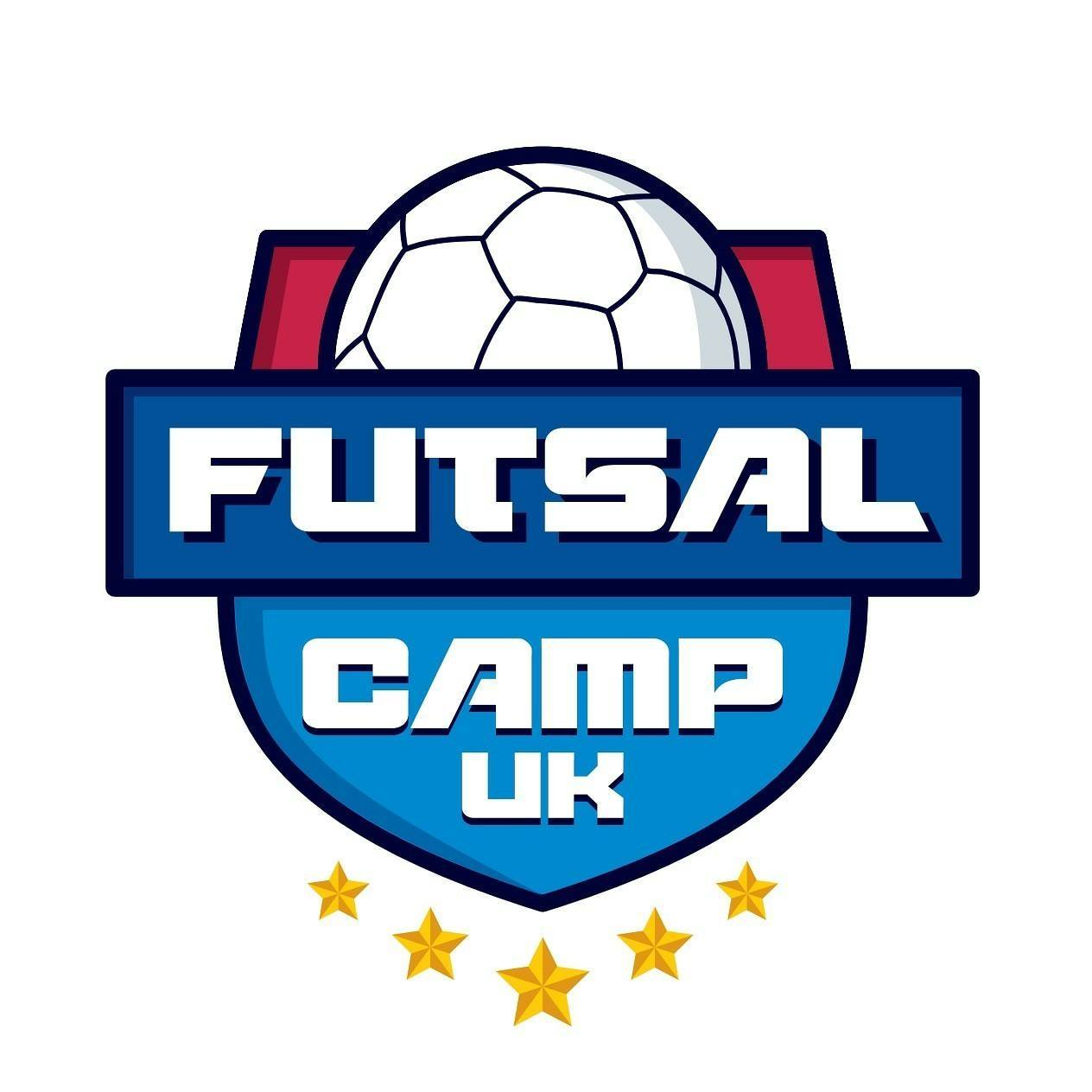 Futsal Camp UK | Learn English Summer Holiday Camp | Campus de futbol sala y ingles
